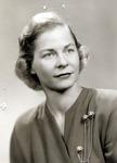 Ellen L. Lensing by University Archives