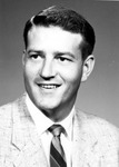 Dale A. Level, Jr. by University Archives