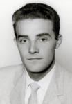 James Oliver Link by University Archives