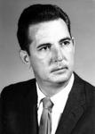 Arthur J. Looby