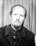 Alastair MacLennan