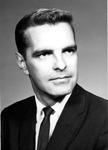 Fred W. Maclaren