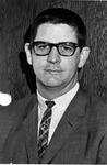 Clark M. Maloney