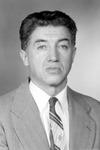Elwyn L. Martin