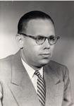 Gerhard C. Matzner
