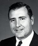 David J. Maurer