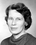 Frances W. McCall