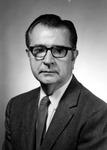 Edwin T. McCawley