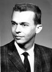 Donald L. McKee