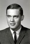 Donald E. McMullen