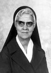 Evelyn M. Melloh