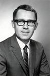 Douglas K. Meyer