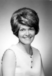 Beverly B. Miller by University Archives