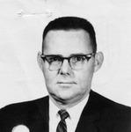 George L. Miller