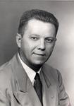 Donald L. Moler