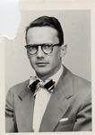 Clyde M. Morris