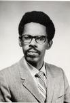 Ernest R. Morris