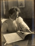 Anna H. Morse