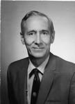 Byron E. Munson