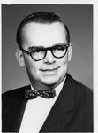 Frank W. Neuber