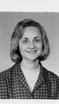 Alice L. Osborne by University Archives