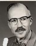Francis W. Palmer