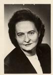 Carol E. Peterson