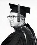 Dalias A. Price