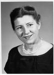 Florence Prybylowski