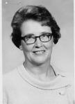Anola E. Radtke by University Archives