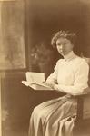 Edith E. Ragan