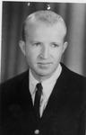 Donald B. Reed