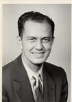 Billy G. Reid
