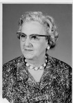 Florence E. Reid
