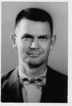 Edward G. Rennels