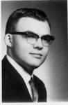 Allen R. Rieman by University Archives