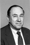 Foster C. Rineford