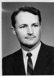 Edmund B. Roney