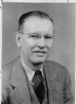 Donald A. Rothschild