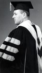 Asa M. Ruyle, Jr. by University Archives