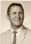 Robert R. Miller by University Archives