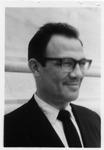 Frank A. Miller by University Archives