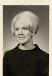 Linda S. Obrecht by University Archives