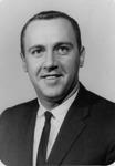 Donald L. Schaefer