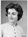 Dolores B. Schmidt