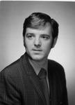 Anthony E. Schwaller by University Archives