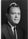 William W. Scott by University Archives