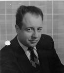 Daniel W. Scully