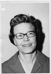 Eileen P. Schutte by University Archives