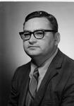 Bryan Shuster by University Archives